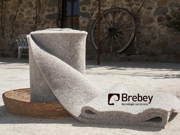 Tecnolana Brebey